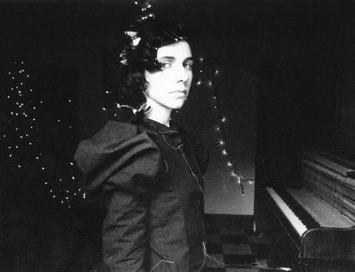 Nouveau PJ Harvey = amour pour tes oreilles Pj-harvey-white-chalk-1